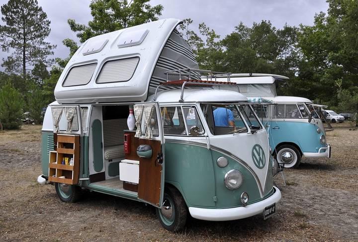 oldtimer camper kopen tips