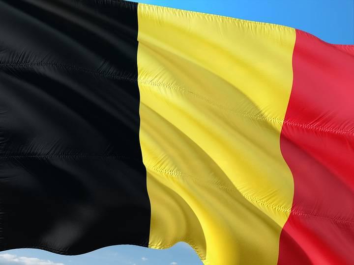 motorhome kopen belgie